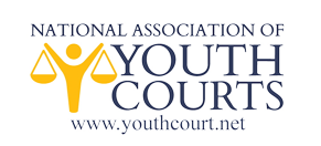 National Association of Youth Courts